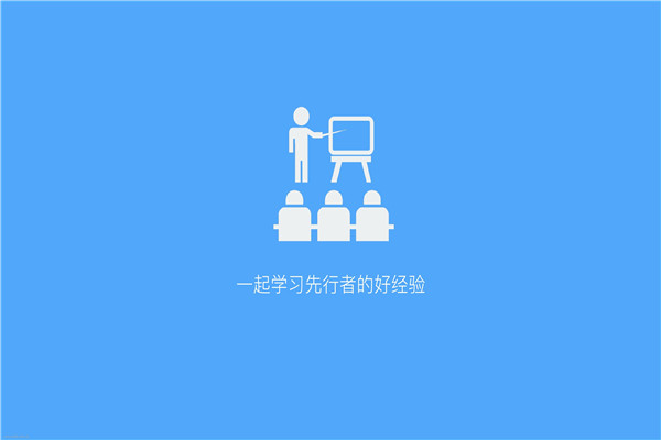 西安心有灵犀网络科技有限公司都提供哪些电商代运营服务?
