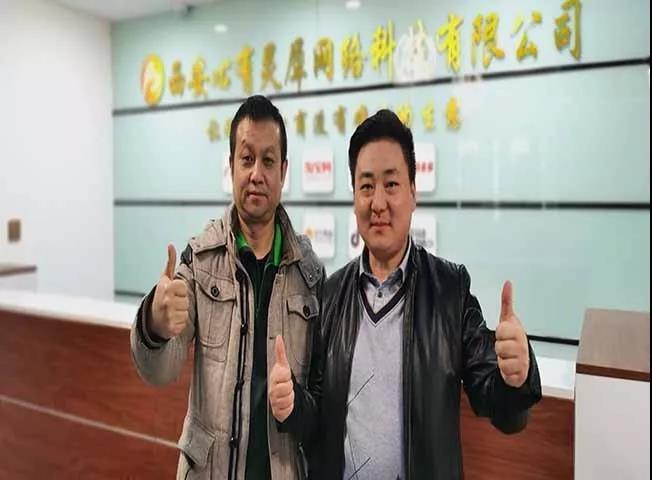 刘豫华:中国画蚂蚁第一人