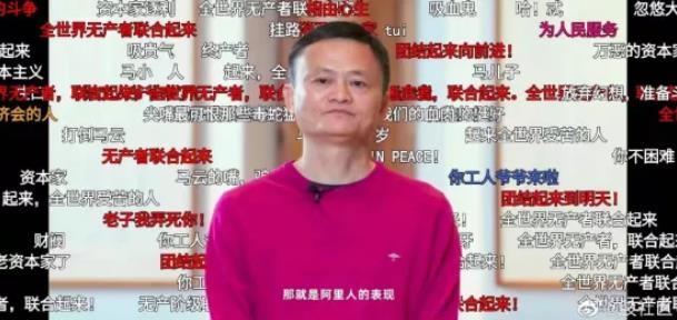 大事件,嫦娥五号返回地球,中国互联网···